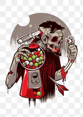 Suicide Skull - DeviantArt Drawing Digital Art Illustration PNG