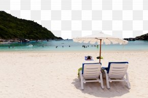 Leisure Time - Phuket City Phuket Province Beach Leisure PNG
