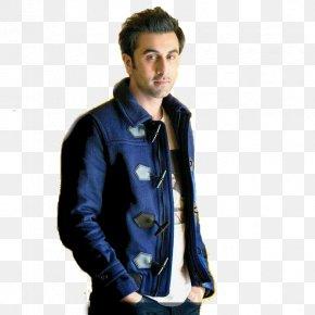 Bollywood - Ranbir Kapoor Rockstar Desktop Wallpaper High-definition Video Bollywood PNG