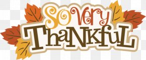 Thankful Heart Cliparts - Thanksgiving Public Holiday Turkey Meat Gratitude Clip Art PNG