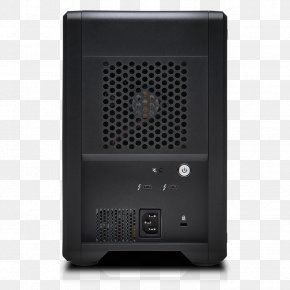 Technology Speed - Computer Cases & Housings RAID G-Technology Data Storage Editing PNG