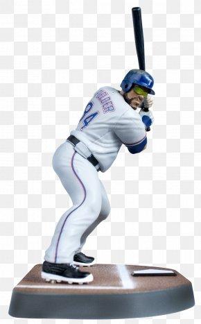 Sports Figures - 2016 Texas Rangers Season Houston Astros MLB Action & Toy Figures PNG