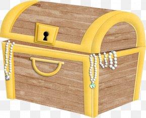 Treasure Island Media - Buried Treasure Piracy Clip Art PNG