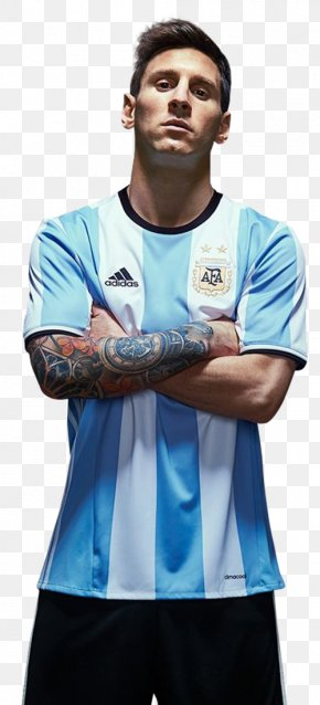 Lionel Messi - Lionel Messi 2018 World Cup 2014 FIFA World Cup Argentina National Football Team PNG