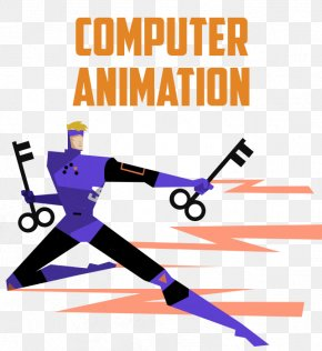 Art Exhibition - Ringling College Of Art And Design Computer Animation Clip Art PNG