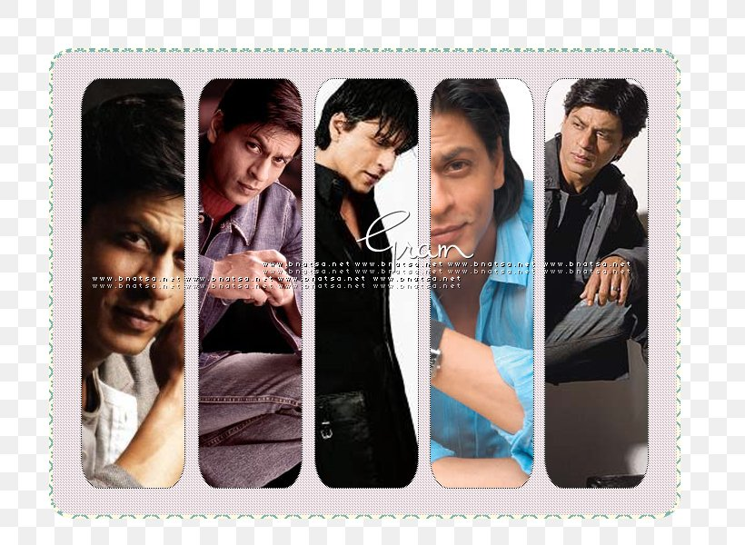 Shah Rukh Khan Collage Communication Brand, PNG, 750x600px, Shah Rukh Khan, Brand, Collage, Communication, Communication Device Download Free