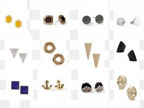 Design - Body Jewellery Jewelry Design PNG