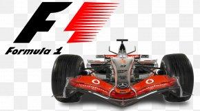 Formula Racing Front - Circuit Gilles Villeneuve 2017 FIA Formula One World Championship McLaren Logo Canadian Grand Prix PNG