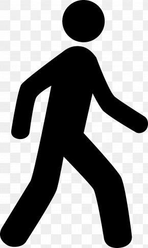 Walking - Walking Clip Art PNG