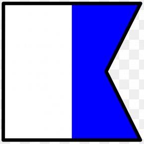 Braille Clipart - International Maritime Signal Flags Maritime Transport Clip Art PNG