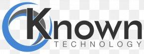 Design - Logo Web Development Brand Search Engine Optimization PNG