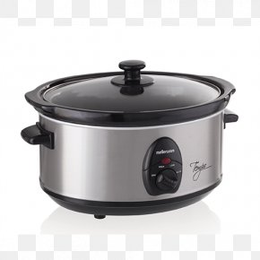 Cooker - Rice Cookers Slow Cookers Pressure Cooking Cookware PNG