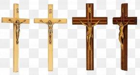 Christian Cross - Christian Cross Crucifix Religion Christianity Celtic Cross PNG