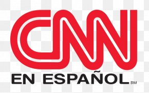 United States - CNN En Español Logo United States PNG