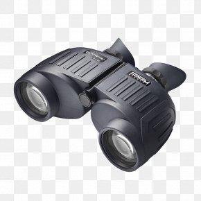 Simmons Scopes - Binoculars STEINER-OPTIK GmbH Optics Porro Prism Monocular PNG