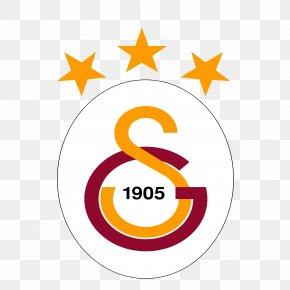 Claw Scratch - Galatasaray S.K. Galatasaray High School Logo UltrAslan PNG