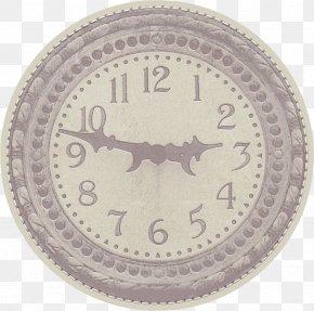 Clock - Stock Photography Medal Royalty-free Award Clip Art PNG