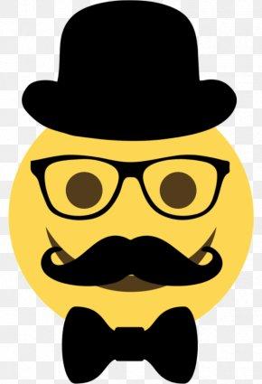 Hat Emoji - Clip Art Christmas Image Vector Graphics PNG