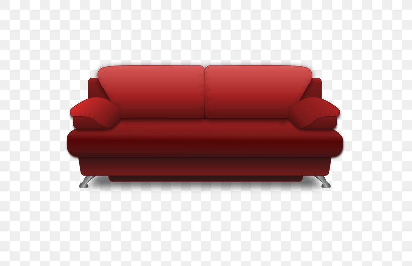 Couch Living Room Chair Clip Art, PNG, 674x530px, Couch ...