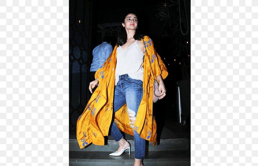 Fashion Birthday Shrug Bollywood Model, PNG, 750x530px, Fashion, Alia Bhatt, Birthday, Bollywood, Costume Download Free