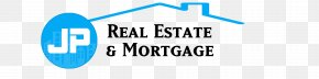Real Estate - Mortgage Loan House Real Estate Contract PNG
