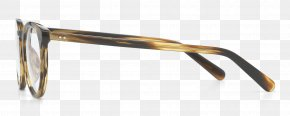 Tiger Woods - Sunglasses Acetate Sehtest Goggles PNG