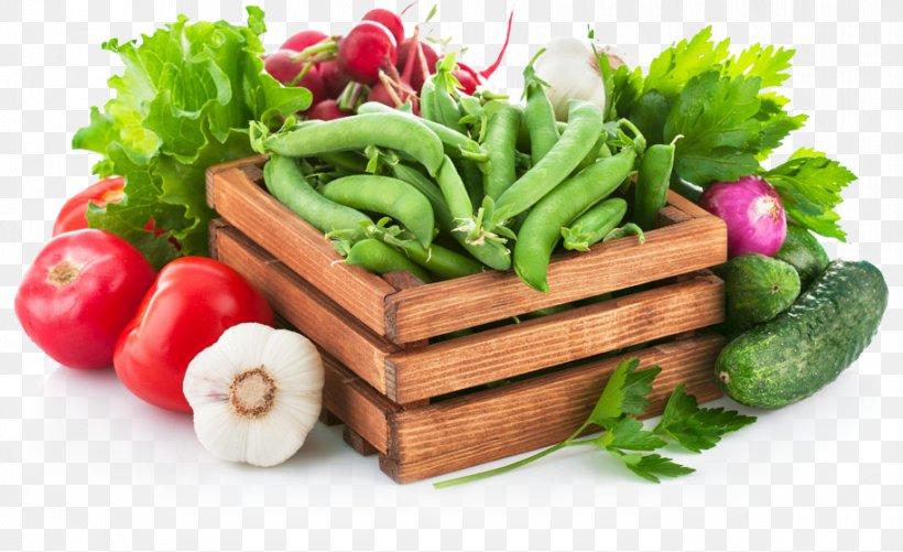 Vegetable Market Garden Fruit Agriculture, PNG, 914x559px ...