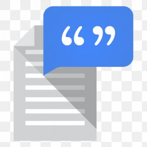 Android - Google Text-to-Speech Android Speech Synthesis PNG