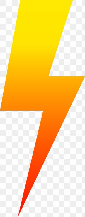 Lightning - Lightning Euclidean Vector Thunder PNG