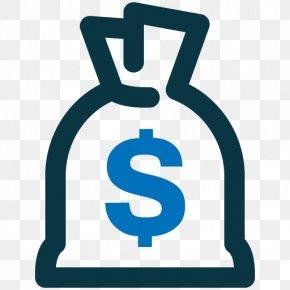 Money Bag - Money Bag Bank Business PNG
