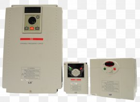 Variable Speed Drive - Philippines Power Inverters Variable Frequency & Adjustable Speed Drives Electronics Frequency Changer PNG