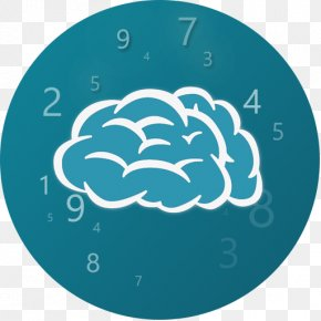 Exercises For The Brain Left Vs Right: Brain Training King Of OperaParty Game! Brain Exercise GamesIQ TestMathematics - Quick Brain Mathematics PNG