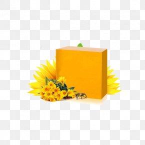 Pure Natural Honey Soap Julep - U624bu5de5u7682 Google Images Comedo PNG