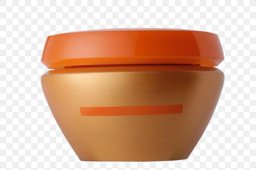 Jar Beauty Glass Icon, PNG, 1024x683px, Jar, Beauty, Bowl, Earthen Jar, Glass Download Free