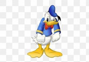Donald Duck - DeviantArt Donald Duck Digital Art Drawing PNG