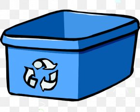 Recycling Bin - Recycling Bin Rubbish Bins & Waste Paper Baskets Plastic Recycling Clip Art PNG