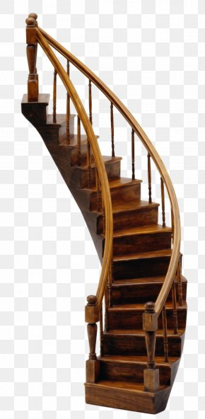 Stairs - Stairs Clip Art PNG