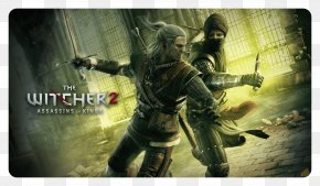 Dead Rising - The Witcher 2: Assassins Of Kings Xbox 360 Baldur's Gate: Enhanced Edition Video Game PNG