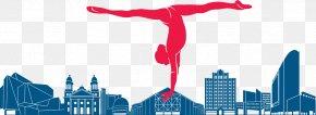 Gymnastics - 2016 Summer Olympics Olympic Games 1980 Summer Olympics Rio De Janeiro Gymnastics PNG