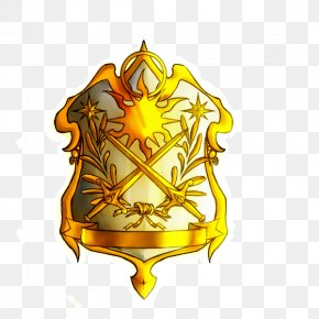 Tsubasa - Heraldry Escutcheon Coat Of Arms Blazon Crest PNG