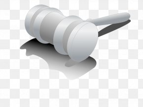 Pictures Of Hammer - Judge Court Gavel Hammer Clip Art PNG