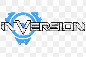 Inversion Ridge Racer 7 Xbox 360 Video Game PlayStation 3 PNG