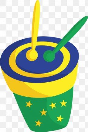 Brazil Rio Olympics Decorative Elements - Carnival In Rio De Janeiro Brazilian Carnival 2016 Summer Olympics Clip Art PNG