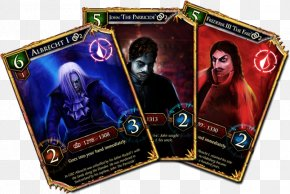 The Kings Of Darkness Card Game Luna Online: Reborn Video GameKing Card Game - VEmpire PNG
