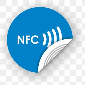 Tags - Near-field Communication Radio-frequency Identification TecTile NTAG Mobile Phones PNG
