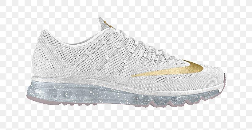 Sports Shoes Nike Free Nike Air Max 2016 Mens, PNG, 650x425px
