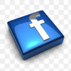 Download Facebook Logo Free Images - Facebook Social Media Logo PNG