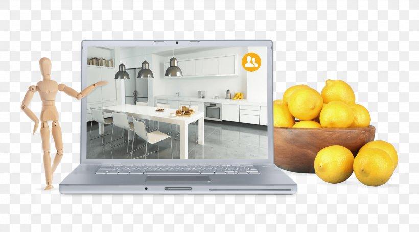 Kitchen Kuchenplanung Compusoft Design Tool Png 2560x1423px