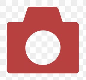 Rectangle Logo - Camera Icon Photo Icon Photography Icon PNG