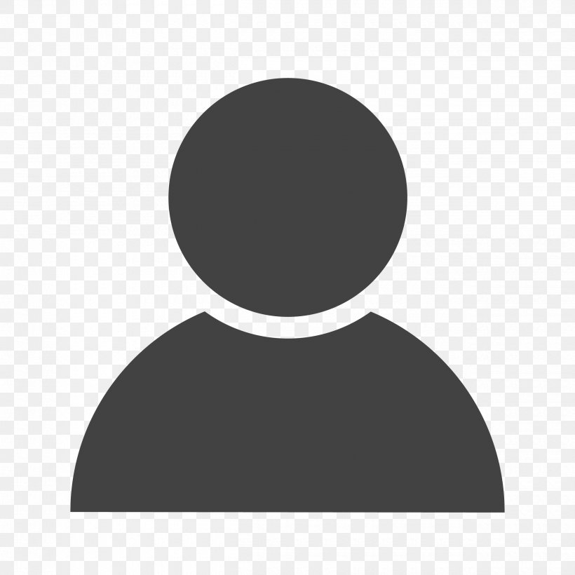 User Profile Synonyms And Antonyms Android Png 2500x2500px User Profile Android Android Lollipop Avatar Black Download
